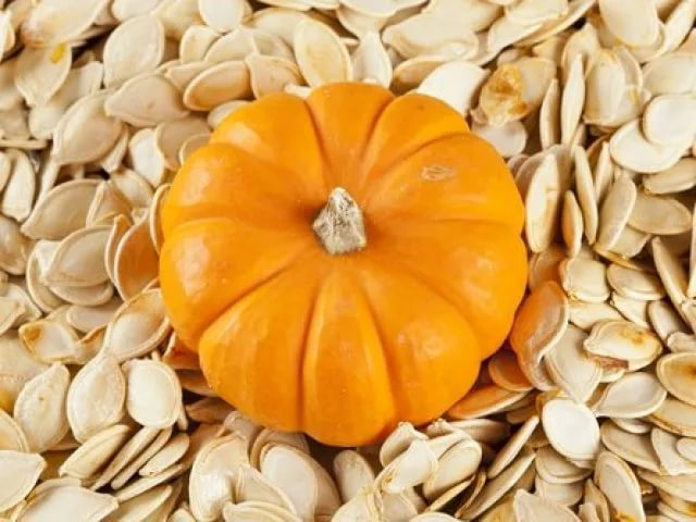 Диета при остеопорозе у женщин - основы правильного питания
