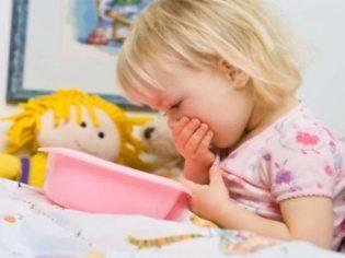 Гигрома у детей - симптомы, диагностика и лечение