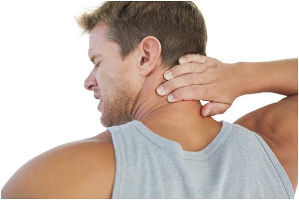 Корешковый синдром шейного отдела - симптомы лечение