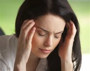 Панические атаки при шейном остеохондрозе - симптомы и лечение