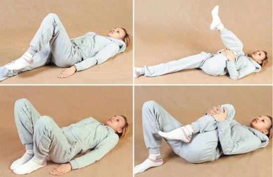 Диспластический коксартроз тазобедренного сустава - лечение