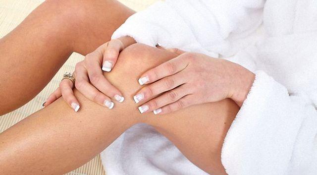 Нестероидные противовоспалительные препараты для лечения суставов