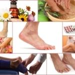 Артроз нижних конечностей - симптомы и лечение