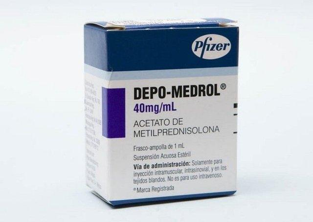 Обезболивающие при артрозе - можно ли принимать таблетки