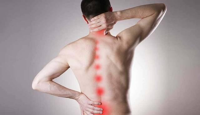 Остеохондроз 2 степени - симптомы, лечение и профилактика