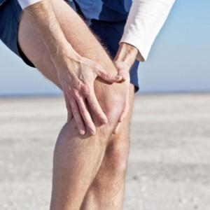 Болят кости - возможные причины, локализация, лечение