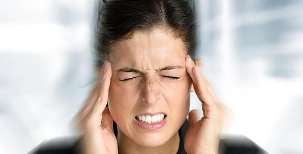 Кифоз шейного отдела позвоночника - что это такое, лечение