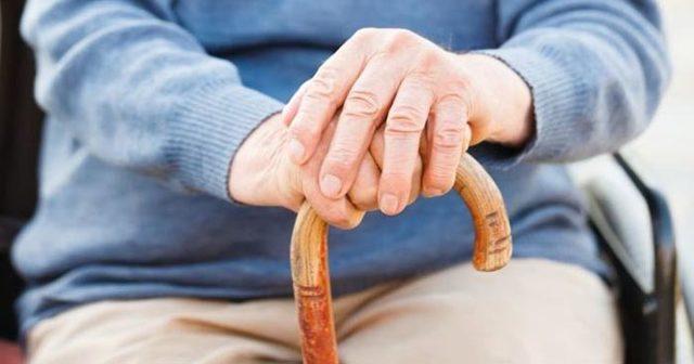 Инвалидность при подагре - дают ли и как получить
