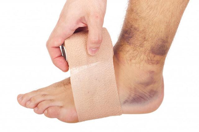 Что хуже - перелом или трещина? Отличия этих двух понятий