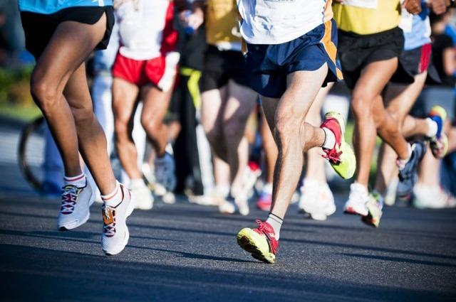 Бурсит гусиной лапки коленного сустава - диагностика и лечение
