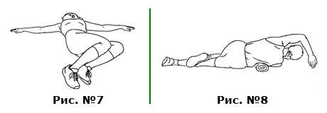 ЛФК при сколиозе у детей и подростков - лучшие упражнения
