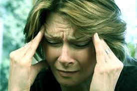 Остеома - что это такое, причины появления и способы лечения