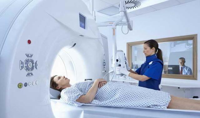 Физиотерапия при грыже поясничного отдела позвоночника