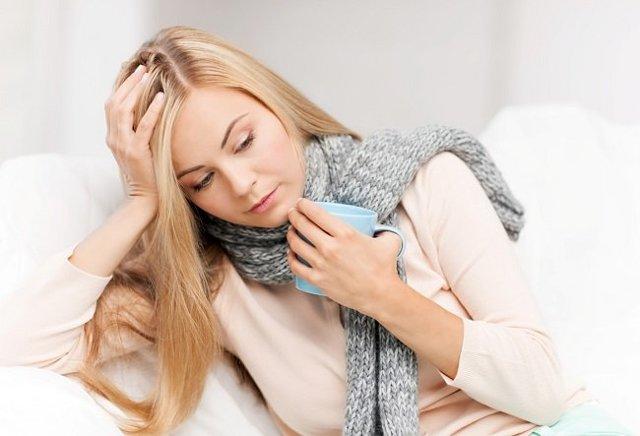 Боли в пояснице при беременности на ранних сроках - причины
