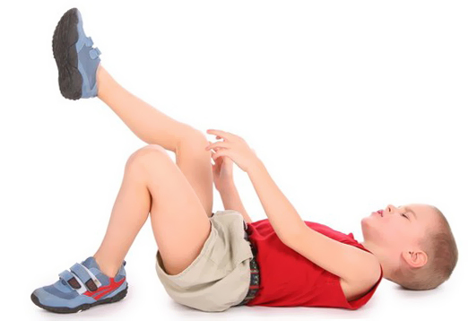 Реактивный полиартрит - симптомы, лечение у детей и взрослых
