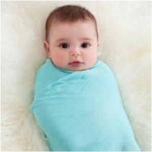 Спина Бифида у новорожденных детей - что это такое и как лечить?