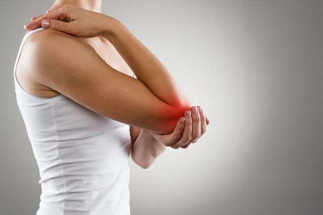 Артрит и артроз - в чем разница? Главные отличия заболеваний