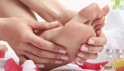 Анализы на ревматоидный артрит - показатели крови