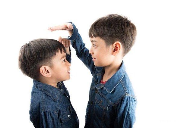 Ахондроплазия - что это такое у детей, симптомы и лечение