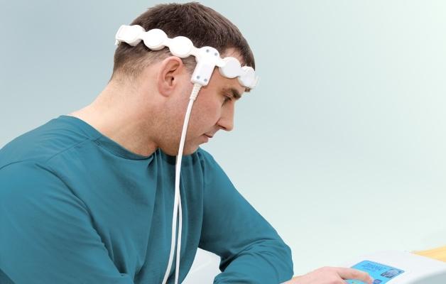 Алмаг при остеохондрозе шейного отдела помогает ли или обман