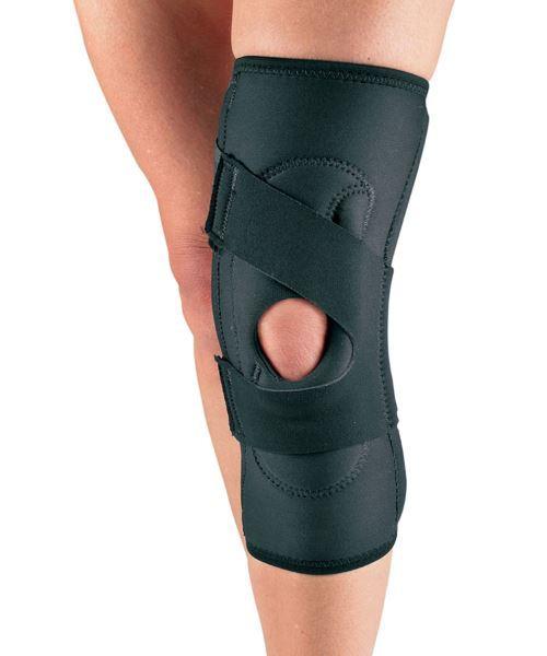 Пателлофеморальный артроз коленного сустава - что это, лечение