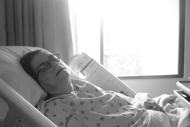 Чрезвертельный перелом бедра - лечение и реабилитация