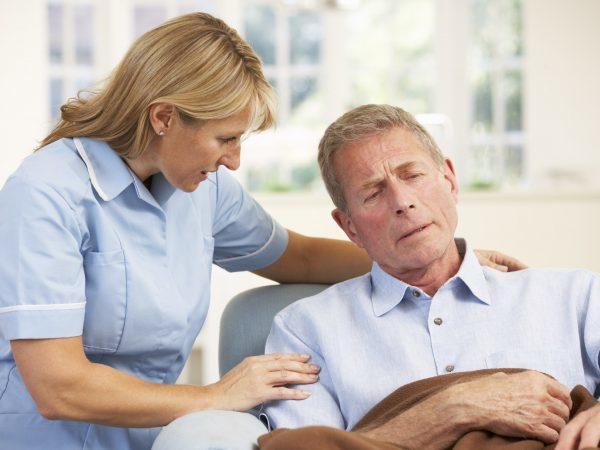 Остеома лобной пазухи - что это такое, симптомы и лечение