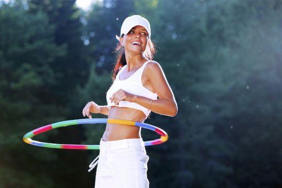 Можно ли бегать при сколиозе и какие еще упражнения разрешены