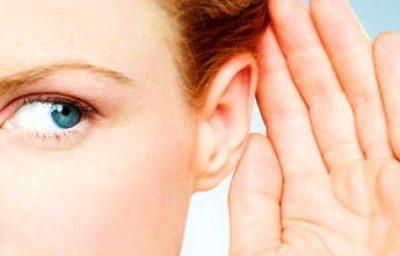 Синдром позвоночной артерии при шейном остеохондрозе - симптомы