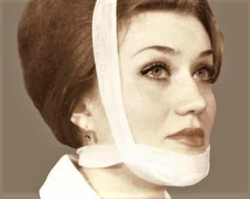 Артрит челюстно-лицевого сустава - симптомы и лечение