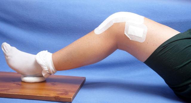 Можно ли в бане париться при артрозе коленного сустава