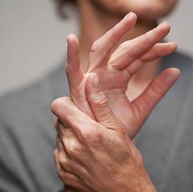 Степени артроза - диагностика и описание стадий заболевания