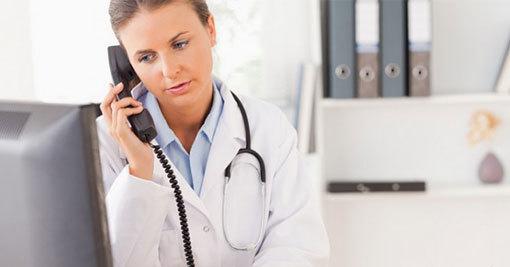 Радикулит - что это такое, симптомы, причины и лечение