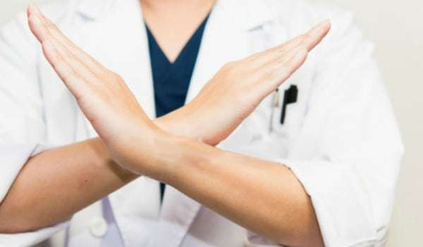 Остеохондроз при беременности - симптомы и лечение