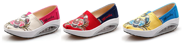 Обувь на широкую ногу с косточкой - как выбрать удобную?