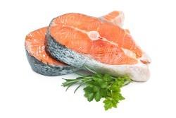 Питание для суставов и хрящей при болях - что нельзя кушать, а что нужно