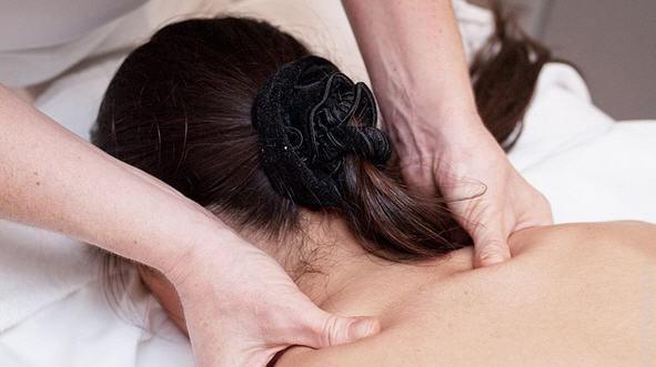 Синдром плечо кисть - что это такое, симптомы и лечение