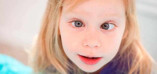 Основные правила лечения косоглазия у детей и взрослых