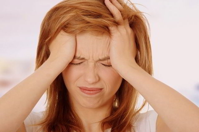 Чем опасен шейный остеохондроз и каковы его последствия