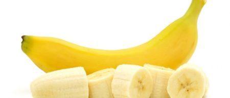 Бананы при подагре - можно есть или нет? Состав продукта