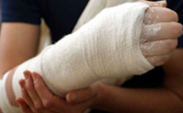 Кальций для костей при переломах - список препаратов