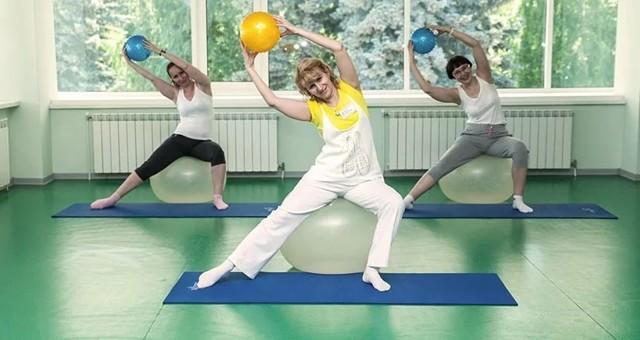Тендинит коленного сустава - симптомы и методы лечения