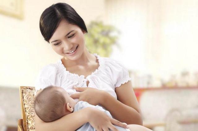 Ревматоидный артрит и беременность - причины, лечение и прогнозы