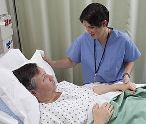 Перелом ключицы - симптомы, лечение и период восстановления