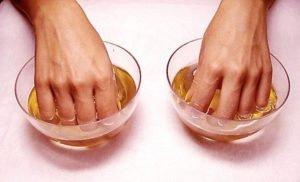 Ревматоидный артрит пальцев рук - первые симптомы