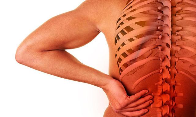 Миелопатия - что это такое, симптомы и лечение