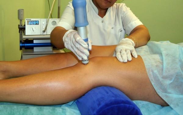 Магнитотерапия - показания и противопоказания при артрозе