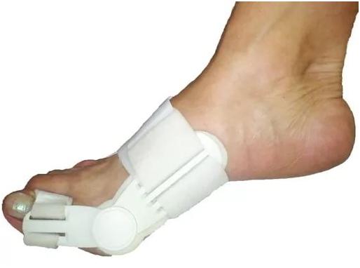 Болит сустав большого пальца на ноге - чем лечить и как?