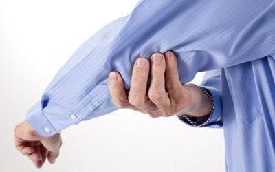 Саркома Юинга - что это за болезнь? Симптомы и лечение