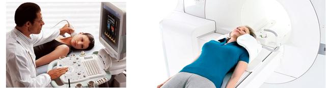 Гиперлордоз шейного отдела позвоночника - лечение